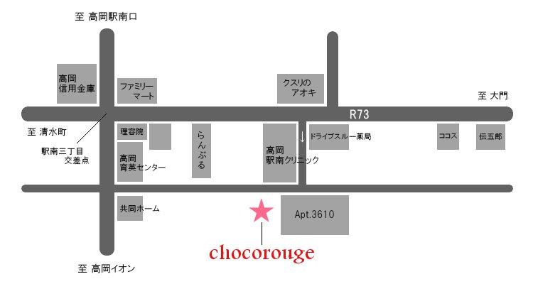 移転先地図02