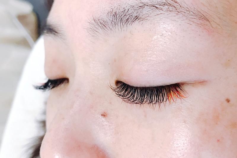 eye5n